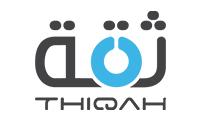 17 - عن امباور