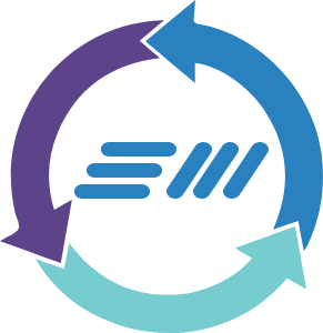 methodology - الرئيسية