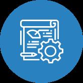 project management - الخدمات الإستشارية
