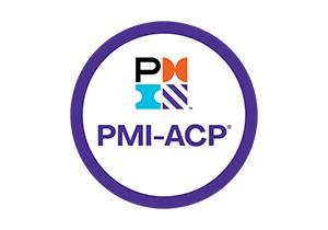 ACP logos 1 300x210 - ممارس أجايل المعتمد ® ACP أونلاين