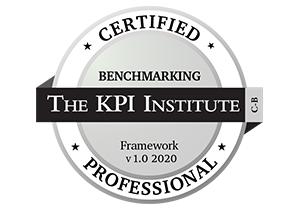 CERTIFIED BENCHMARKING PROFESSIONAL 1 300x210 - محترف ومعتمد في قياس الأداء