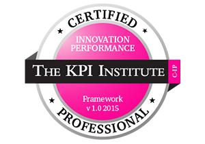 CERTIFIED INNOVATION PERFORMANCE PROFESSIONAL 1 300x210 - محترف معتمد في أداء الابتكار