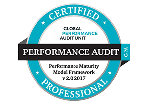CERTIFIED PERFORMANCE AUDIT PROFESSIONAL 1 300x210 - محترف معتمد في أداء المراجعة