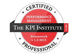 CERTIFIED PERFORMANCE MANAGEMENT PROFESSIONAL 1 300x210 - ممارس ومعتمد في إدارة الأداء