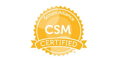 Certified Scrum Master (CSM) Online