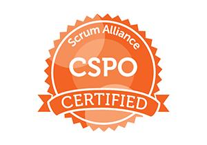 CSPO 300x210 - مالك منتج سكرم المعتمد  CSPO أونلاين
