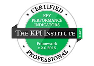 KPI 1 300x210 - محترف KPI  المعتمد