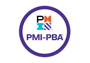 PBA LOGOS 1 300x210 - PBA تحليل الأعمال الاحترافية