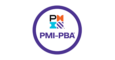 Professional in Business Analysis  (PBA) Online
