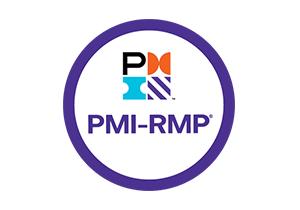 RMP logos 300x210 - إدارة المخاطر الإحترافية ® RMP أونلاين