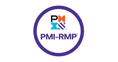 Risk Management Professional (RMP) Online
