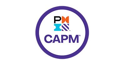 مشارك معتمد في إدارة المشاريع ® CAPM