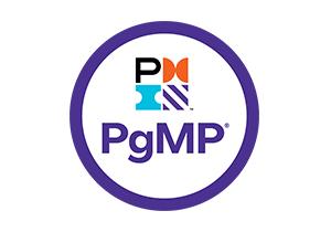 pgmp logos 1 300x210 - إدارة البرامج الإحترافية ® PgMP
