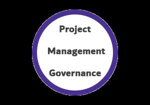 PM 300x210 - حوكمة إدارة المشاريع