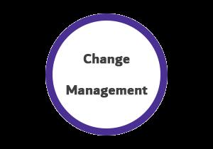 change management 300x210 - إدارة التغيير أونلاين