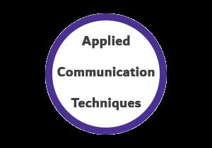 communicate teq 300x210 - تقنيات التواصل التطبيقية ACT