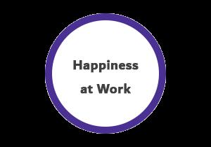 happiness 300x210 - السعادة في العمل