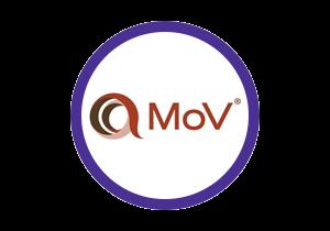 mov 300x210 - إدارة القيمة ® MOV