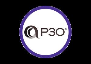 p3o 300x210 - إدارة مكاتب المشاريع، البرامج، المحافظ ® P3O