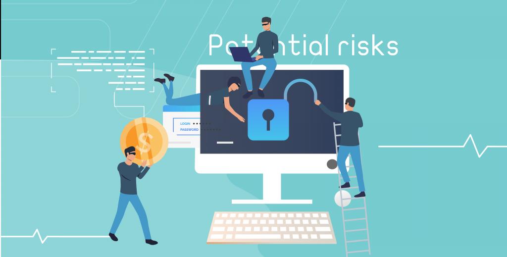 تدير المخاطر المحتملة لمشروعك 1024x519 - Empower Webinars