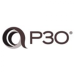 p3o-1