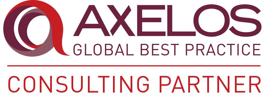 AXELOS Consulting Partner PNG - تأسيس مكاتب إدارة المشاريع PMO