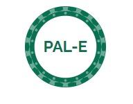 أساسيات القيادة المرنة والرشيقة PAL-E